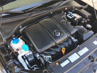 2013 Volkswagen Passat SE w/Sunroof LINDON, UT 36
