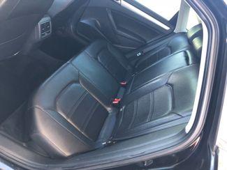 2013 Volkswagen Passat SE w/Sunroof LINDON, UT 12