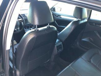 2013 Volkswagen Passat SE w/Sunroof LINDON, UT 14
