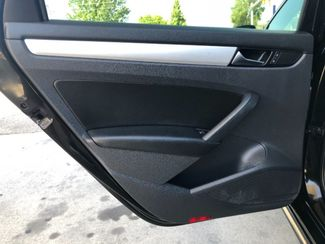 2013 Volkswagen Passat SE w/Sunroof LINDON, UT 15