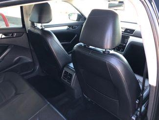 2013 Volkswagen Passat SE w/Sunroof LINDON, UT 16