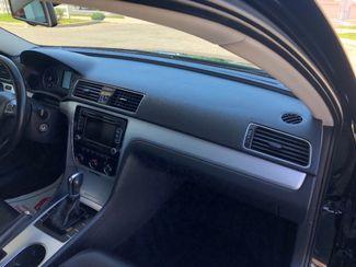 2013 Volkswagen Passat SE w/Sunroof LINDON, UT 20
