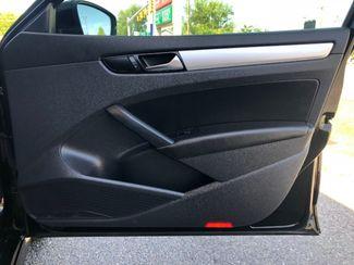 2013 Volkswagen Passat SE w/Sunroof LINDON, UT 23