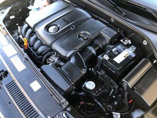 2013 Volkswagen Passat SE w/Sunroof LINDON, UT 25