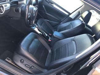 2013 Volkswagen Passat SE w/Sunroof LINDON, UT 8