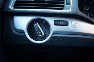 2013 Volkswagen Passat TDI SE w/Sunroof Loganville, Georgia 20