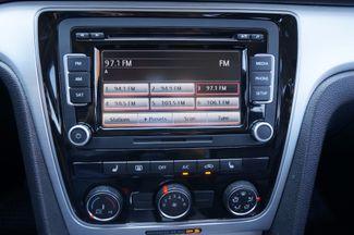 2013 Volkswagen Passat TDI SE w/Sunroof Loganville, Georgia 18