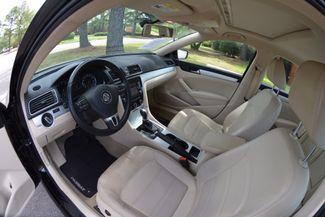 2013 Volkswagen Passat SE w/Sunroof Memphis, Tennessee 13