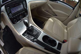 2013 Volkswagen Passat SE w/Sunroof Memphis, Tennessee 16