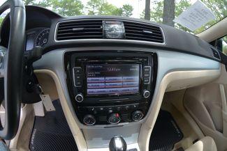 2013 Volkswagen Passat SE w/Sunroof Memphis, Tennessee 17