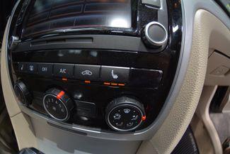 2013 Volkswagen Passat SE w/Sunroof Memphis, Tennessee 18
