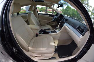 2013 Volkswagen Passat SE w/Sunroof Memphis, Tennessee 20