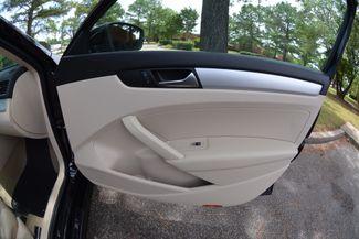 2013 Volkswagen Passat SE w/Sunroof Memphis, Tennessee 22