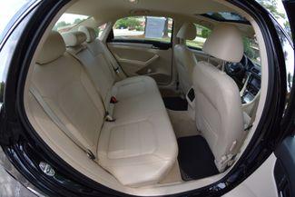 2013 Volkswagen Passat SE w/Sunroof Memphis, Tennessee 23
