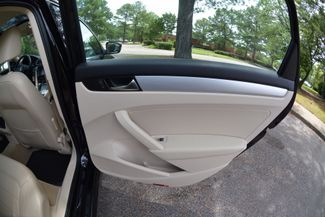 2013 Volkswagen Passat SE w/Sunroof Memphis, Tennessee 24