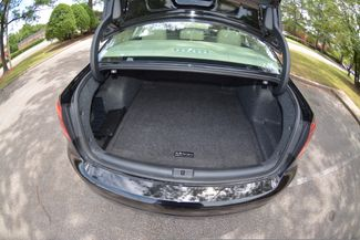 2013 Volkswagen Passat SE w/Sunroof Memphis, Tennessee 25