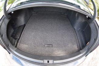 2013 Volkswagen Passat SE w/Sunroof Memphis, Tennessee 26