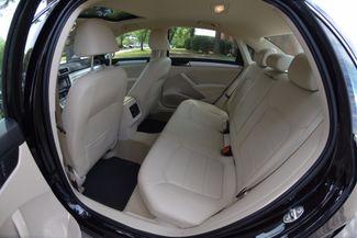 2013 Volkswagen Passat SE w/Sunroof Memphis, Tennessee 27