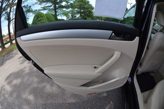 2013 Volkswagen Passat SE w/Sunroof Memphis, Tennessee 28
