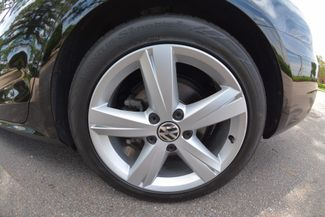2013 Volkswagen Passat SE w/Sunroof Memphis, Tennessee 30
