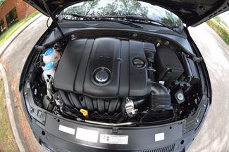 2013 Volkswagen Passat SE w/Sunroof Memphis, Tennessee 29