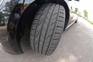 2013 Volkswagen Passat SE w/Sunroof Memphis, Tennessee 31