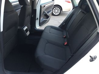 2013 Volkswagen Passat S w/Appearance Mesa, Arizona 10