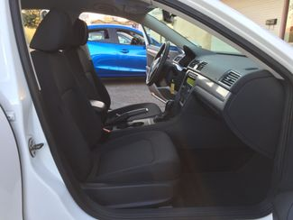 2013 Volkswagen Passat S w/Appearance Mesa, Arizona 13