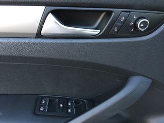 2013 Volkswagen Passat S w/Appearance Mesa, Arizona 15