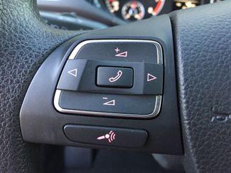 2013 Volkswagen Passat S w/Appearance Mesa, Arizona 16