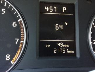 2013 Volkswagen Passat S w/Appearance Mesa, Arizona 19