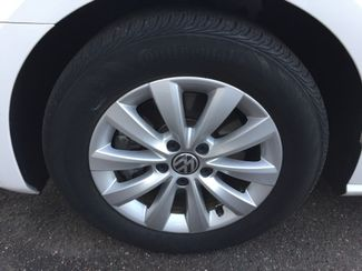 2013 Volkswagen Passat S w/Appearance Mesa, Arizona 20
