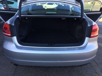 2013 Volkswagen Passat S w/Appearance Mesa, Arizona 11