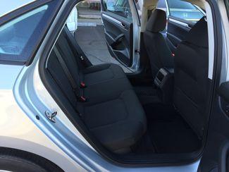 2013 Volkswagen Passat S w/Appearance Mesa, Arizona 12