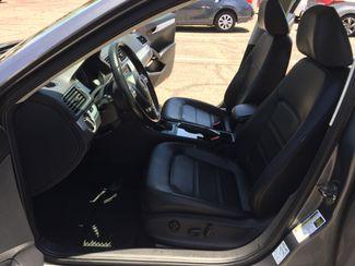 2013 Volkswagen Passat SE w/Sunroof and Navigation 5 YEAR/60,000 MILE FACTORY POWERTRAIN WARRANTY Mesa, Arizona 9