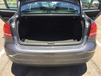 2013 Volkswagen Passat SE w/Sunroof and Navigation 5 YEAR/60,000 MILE FACTORY POWERTRAIN WARRANTY Mesa, Arizona 11