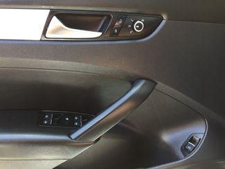 2013 Volkswagen Passat SE w/Sunroof and Navigation 5 YEAR/60,000 MILE FACTORY POWERTRAIN WARRANTY Mesa, Arizona 14