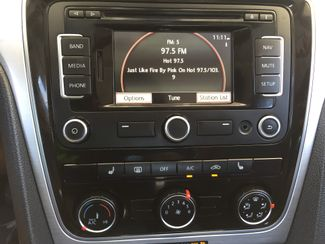 2013 Volkswagen Passat SE w/Sunroof and Navigation 5 YEAR/60,000 MILE FACTORY POWERTRAIN WARRANTY Mesa, Arizona 16