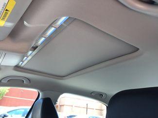 2013 Volkswagen Passat SE w/Sunroof and Navigation 5 YEAR/60,000 MILE FACTORY POWERTRAIN WARRANTY Mesa, Arizona 17
