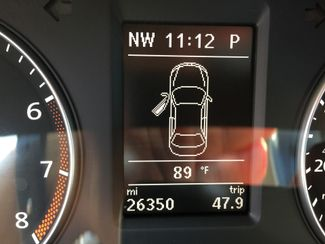2013 Volkswagen Passat SE w/Sunroof and Navigation 5 YEAR/60,000 MILE FACTORY POWERTRAIN WARRANTY Mesa, Arizona 20