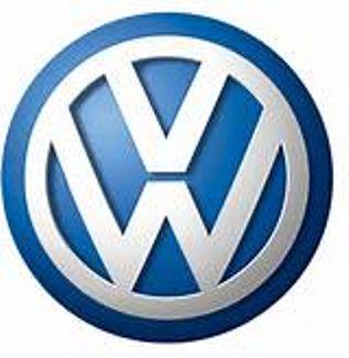 2013 Volkswagen Passat Wolfsburg Edition Naugatuck, Connecticut