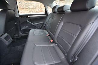 2013 Volkswagen Passat Wolfsburg Edition Naugatuck, Connecticut 10