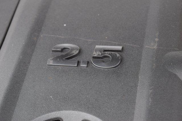 2013 Volkswagen Passat SEL Richmond Hill, New York 12