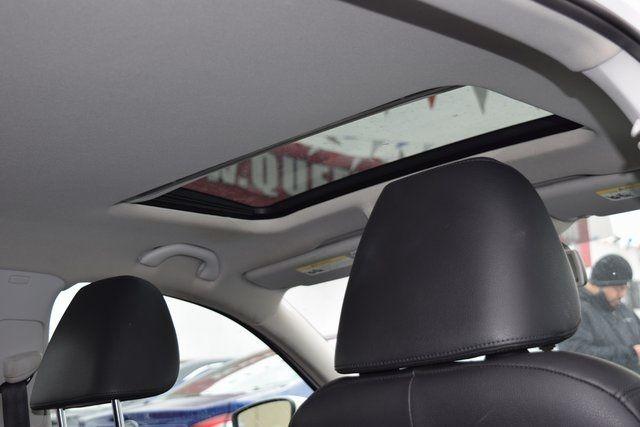 2013 Volkswagen Passat SEL Richmond Hill, New York 19