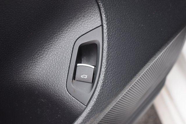 2013 Volkswagen Passat SEL Richmond Hill, New York 28