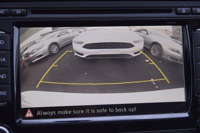 2013 Volkswagen Passat SEL Richmond Hill, New York 40