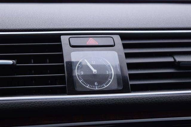 2013 Volkswagen Passat SEL Richmond Hill, New York 41