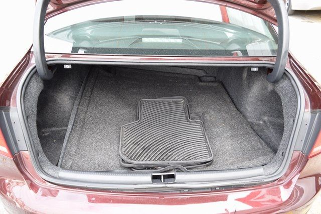 2013 Volkswagen Passat SE w/Sunroof Richmond Hill, New York 6