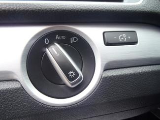2013 Volkswagen Passat SE  city PA  Carmix Auto Sales  in Shavertown, PA