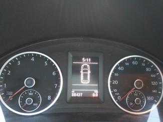 2013 Volkswagen Tiguan S East Haven, CT 14